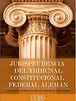 Juris_TCA