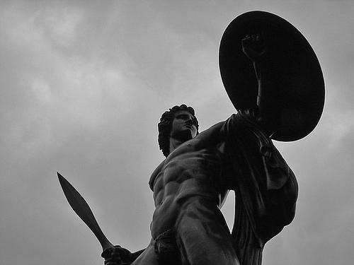 ¿Cómo garantizar la independencia judicial en el siglo XXI?