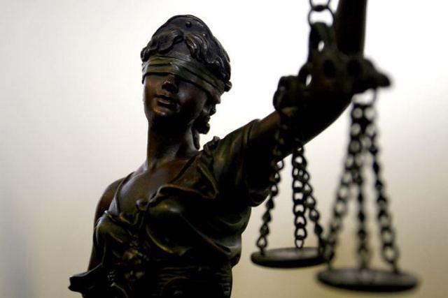 jueces_paloquemao