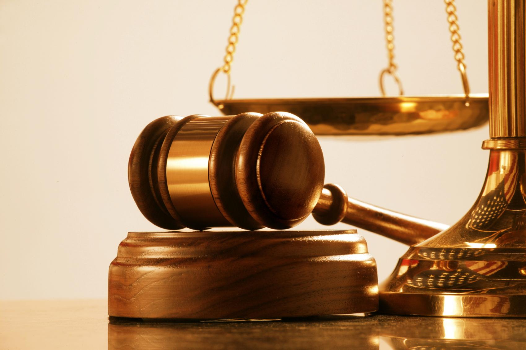 El diferimiento de la audiencia constitucional