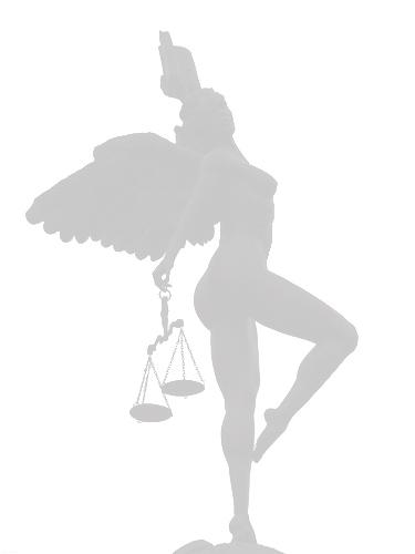 Justicia Alada