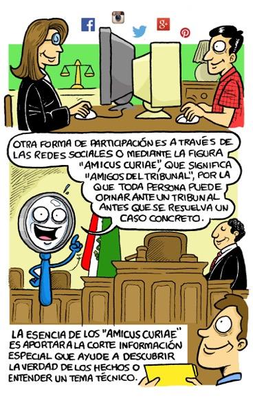 Justicia abierta pag 6