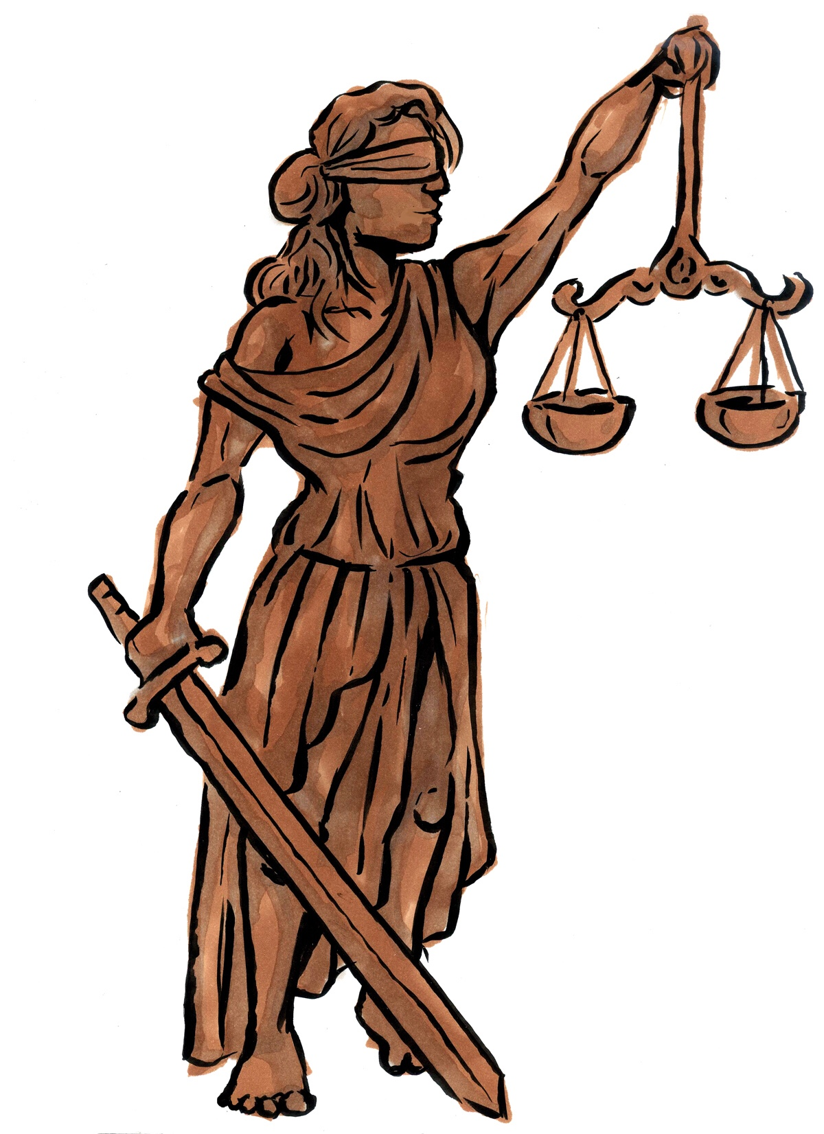 Verdades y mentiras sobre la independencia judicial.