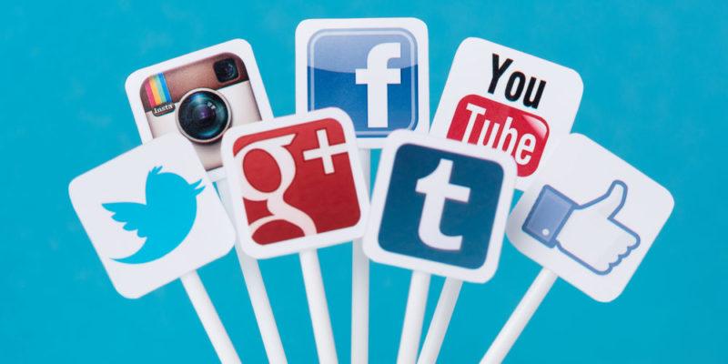 Jueces y redes sociales según la IAJ